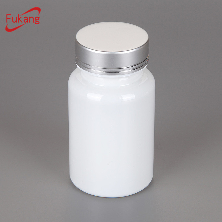 150ml pet plastik botol pharmaceutical plastic bottles ODM/OEM